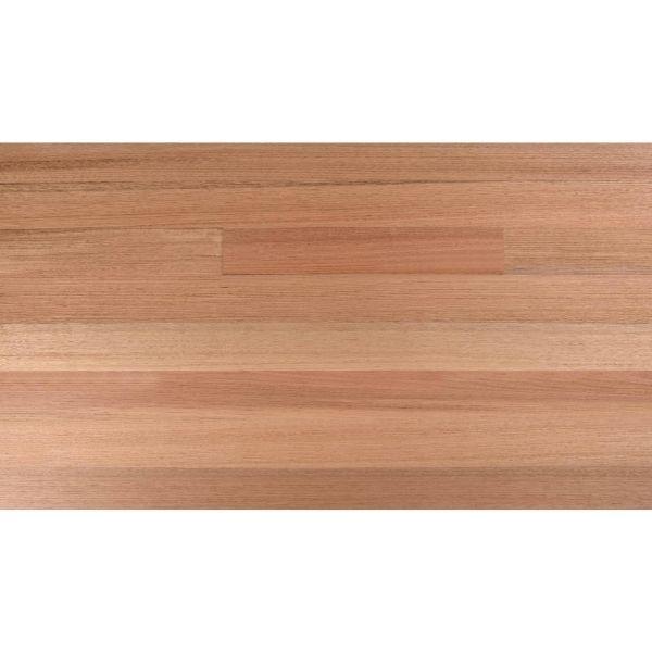Pre-Finished Tasmanian Oak Timber Flooring