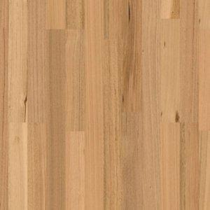 tasmanian-oak-2-strip