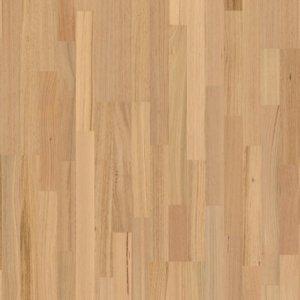 tasmanian-oak-3-strip