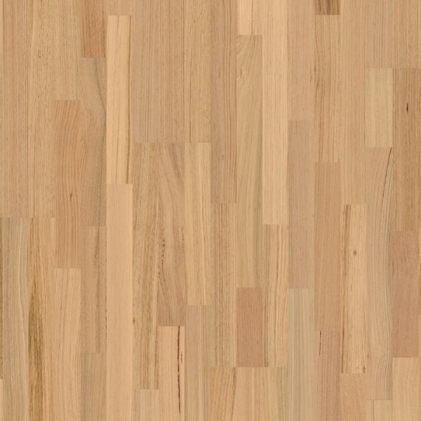 Tasmanian Oak 3 Strip Timber Flooring