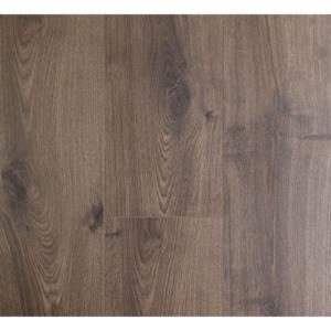 Tawny Oak Timber Look Flooring