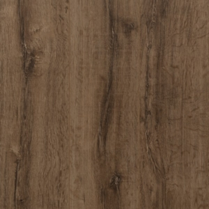 Taywood Timber Look Flooring