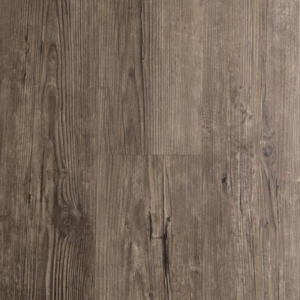 Tinderbox Timber Look Flooring