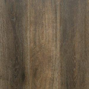Treacle Timber Look Flooring