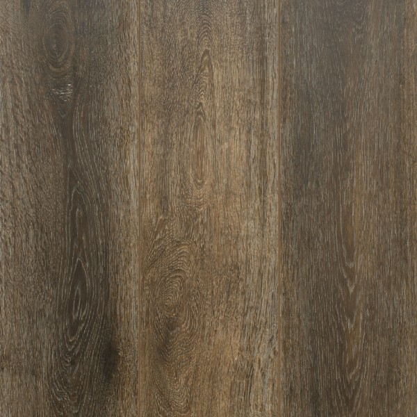 Treacle Timber Look Flooring