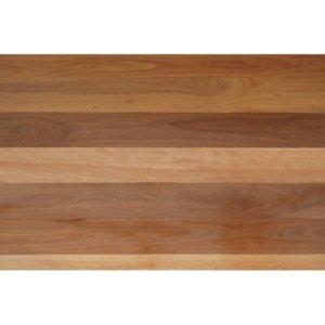 Turpentine Timber Flooring
