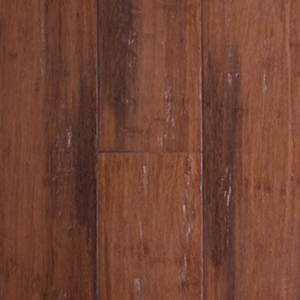 Uluru Bamboo Flooring