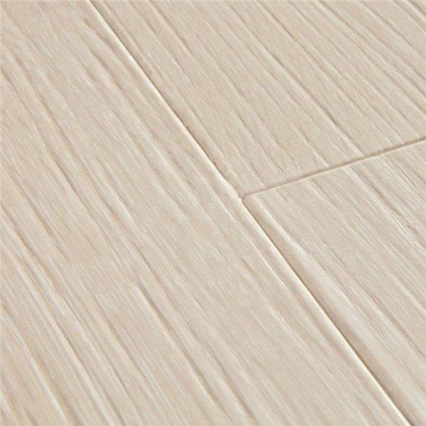 Valley Oak Light Beige Timber Look Flooring