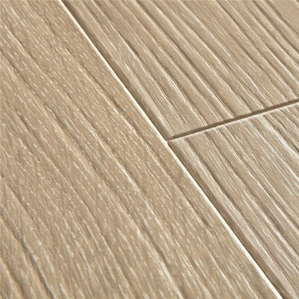 Valley Oak Light Brown Timber Look Flooring