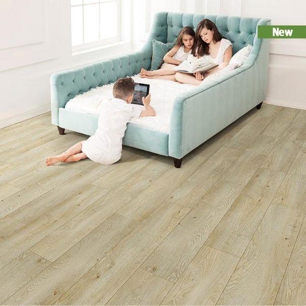 Venetian Oak Timber Look Flooring