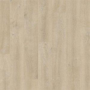 venice-oak-beige