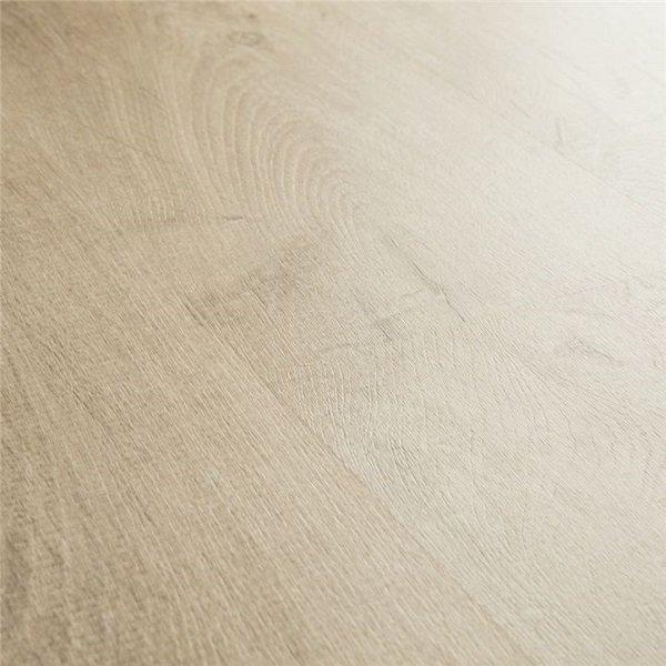 Venice Oak Beige Timber Look Flooring