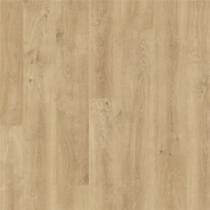 Venice Oak Natural Timber Look Flooring