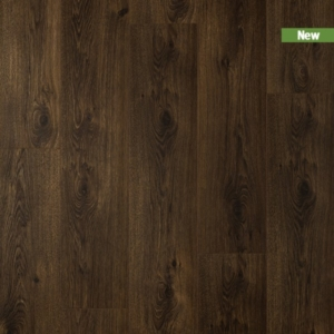 Victorian Brown Oak