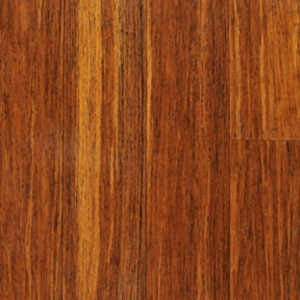 Vintage Coffee Bamboo Flooring