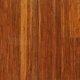 Vintage Coffee Bamboo Flooring