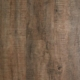 Vintage Oak Timber Look Flooring