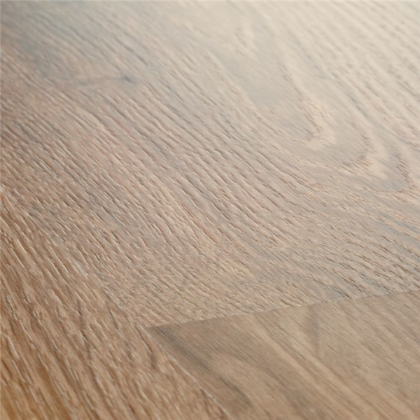 Vintage Oak Natural Varnished Timber Look Flooring