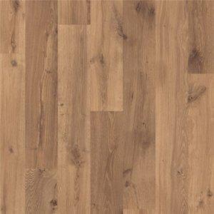 Vintage Oak Natural Varnished Timber Look Flooring