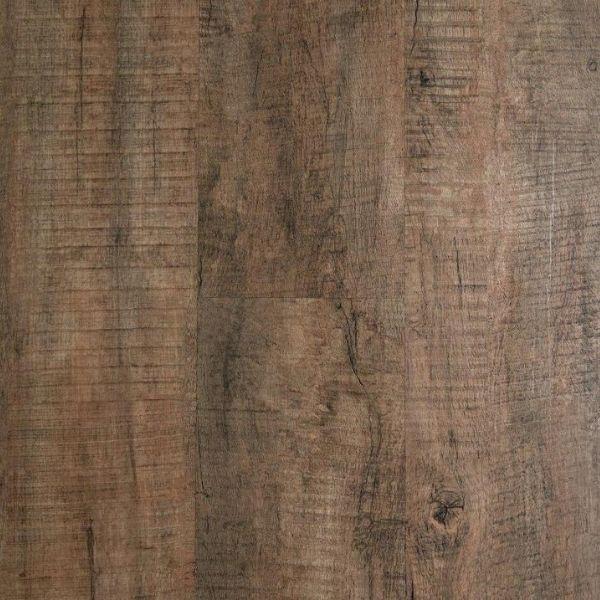 Vintage Oak Timber Look Flooring