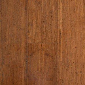 Vintage coffee Verdura Bamboo Flooring