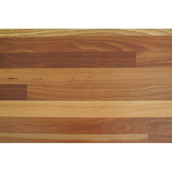 W.A Karri Timber Flooring