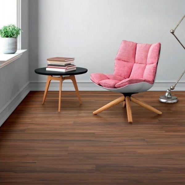 Wattle Timber Look Flooring