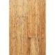 Wattle Bamboo Flooring