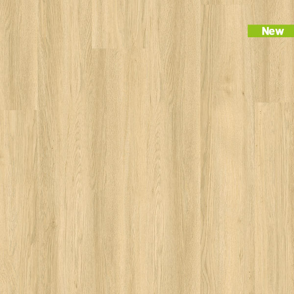 Weathered White Oak Timber Look Flooring