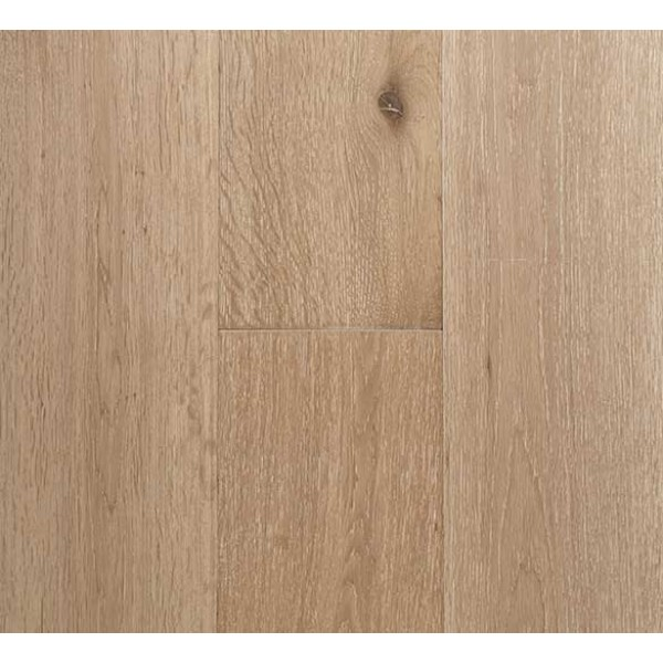 White Sands Timber Flooring