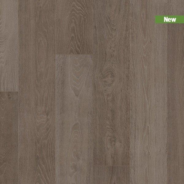 White Vintage Oak Timber Look Flooring