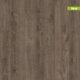 Wild Mountain Gum Timber Look Flooring