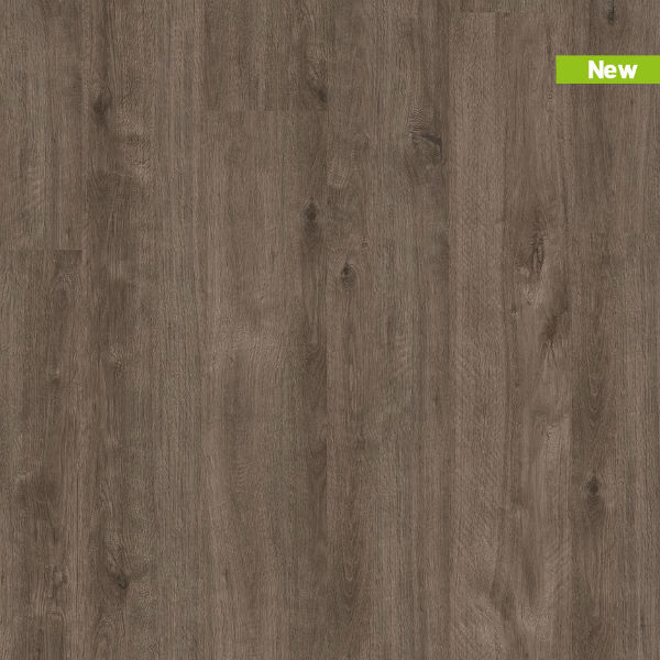 Wild Mountain Gum Timber Look Flooring