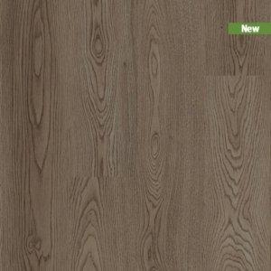 Winchester Oak Timber Look Flooring