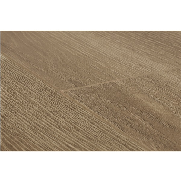 Winsome Timber Look Flooring