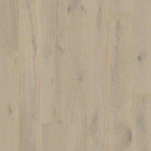 Winter Storm Oak Extra Matt Timber Flooring