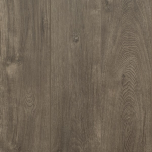 Winteridge Timber Look Flooring