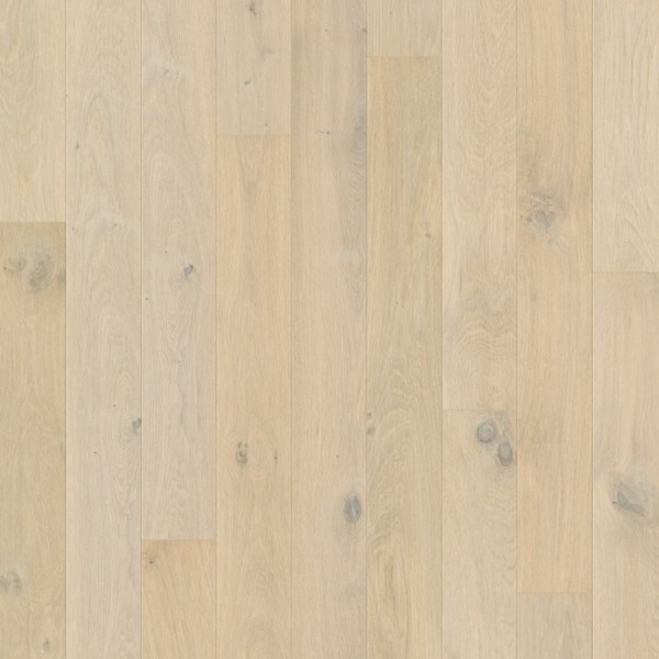 Wintry Forest Oak Extra Matt Timber Flooring