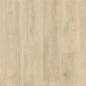 Woodland Oak Beige Timber Look Flooring