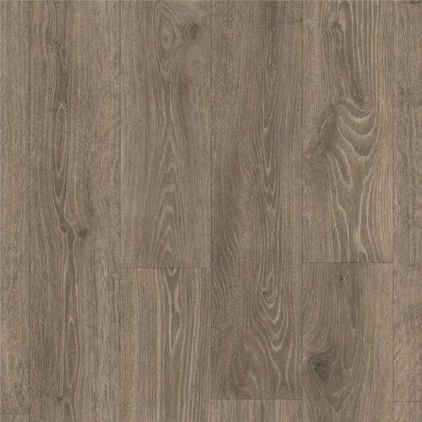 Woodland Oak Brown Timber Look Flooring