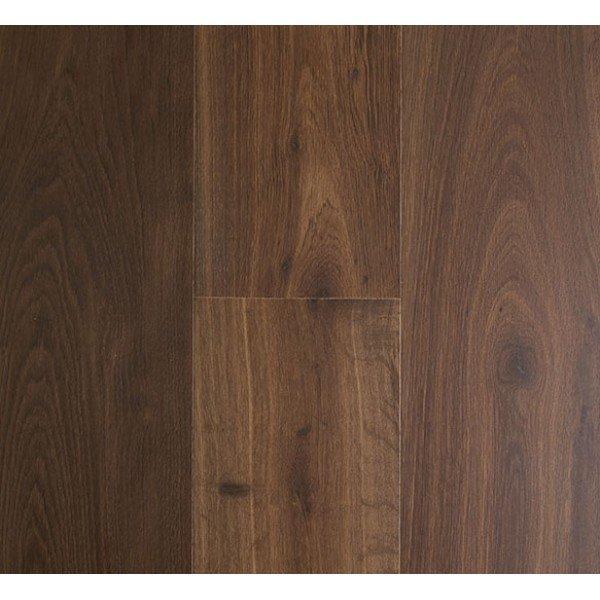 Woodlands Timber Flooring