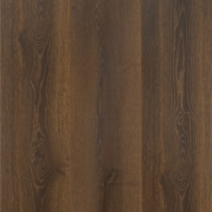 Woodlet Timber Look Flooring