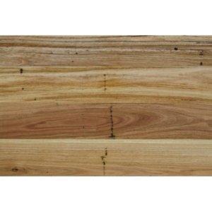 Wormy Chestnut Timber Flooring