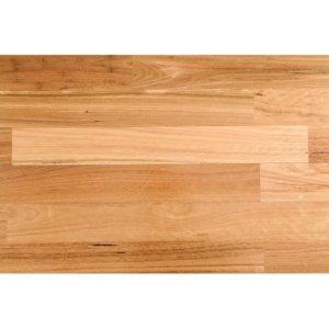 Boral Engineered Herringbone Parquetry Blackbutt Timber Flooring