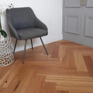 Boral Engineered Herringbone Parquetry