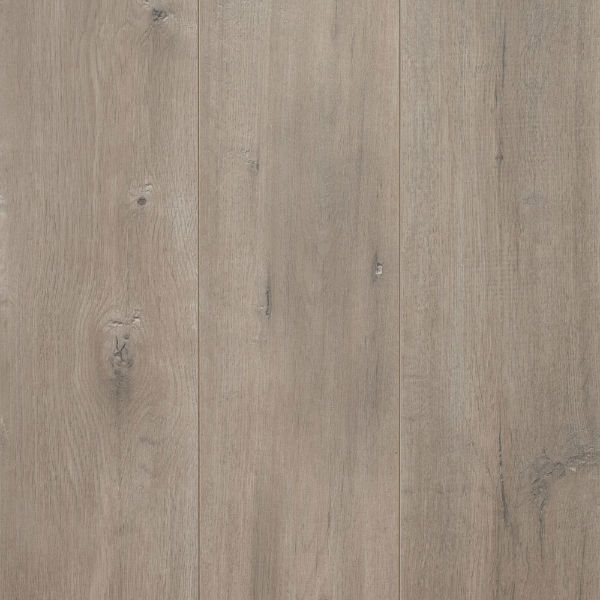 Chateau Timber Look Flooring