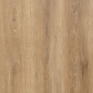 Cinnamon Sand Timber Look Flooring