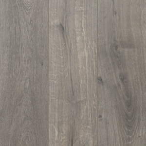 Coal Grey Timber Look Flooring