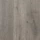 Coal Grey Timber Look Flooring