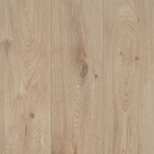 Fresco Timber Look Flooring